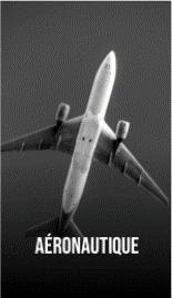 FGM GROUP, conception, fabrication, assemblage de pièces primaires ou de sous-ensembles expert dans le secteur de l'aéronautique